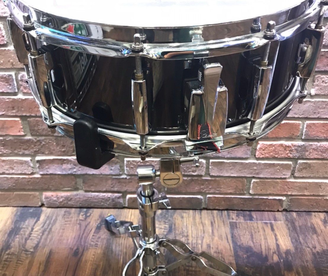 Chad Smith (Red Hot Chili Peppers) Model 無料