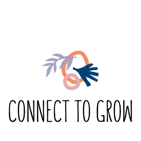 CONNECT TO GROW logo PNG.png