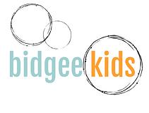 Bidgeekidsbubbles.png