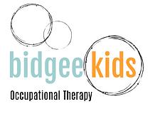 BidgeekidsOT2019 Logo.png