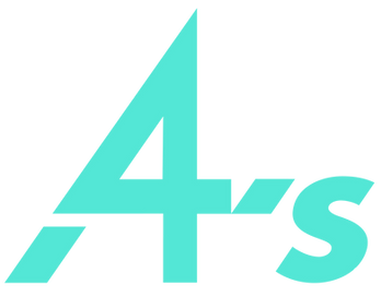 4A's_Logo teal.png