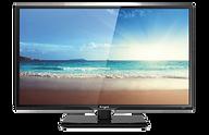 tv-led-24-engel-le2440-hd-hdmi-usb-12922