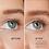 Thumbnail: REVITALASH® Advanced Eyelash Conditioner and Serum