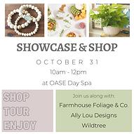 Showcase & Shop_ Shop, Tour, Enjoy.png