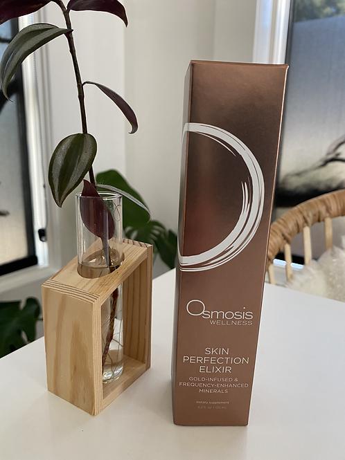 Osmosis - Skin Perfection Elixir