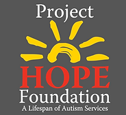 project hope logo.png