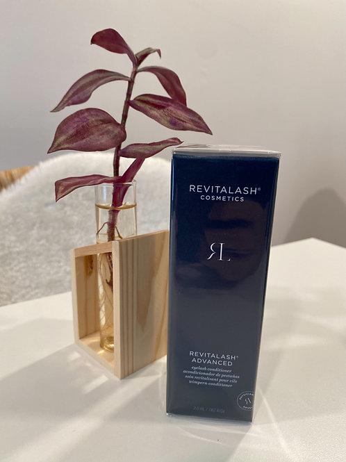RevitaLash Eyelash Conditioner & Serum