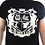 Thumbnail: The Tooth & Claw T-Shirt