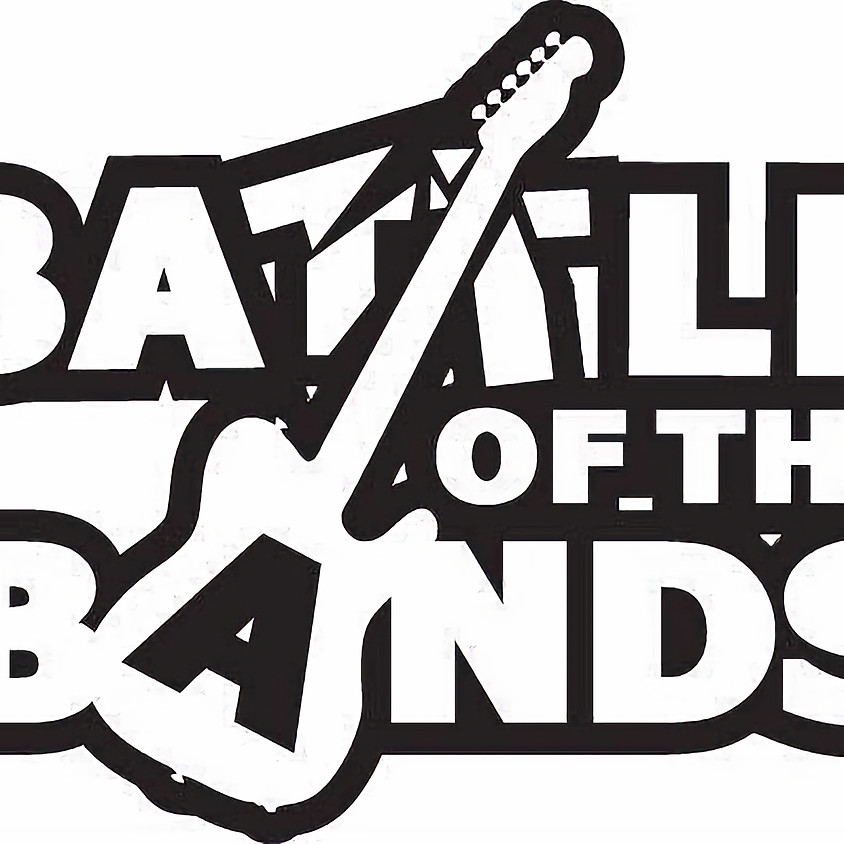 Inverness Battle of the Bands Final