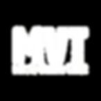 MVT-logo-2016 white.png
