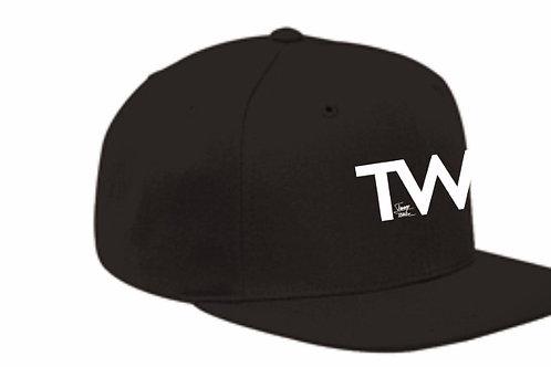 TW - Kšiltovka (uni)