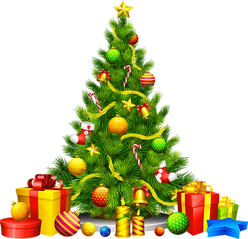 1509724504christmas-tree-png-with-gifts.
