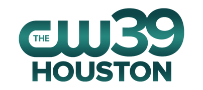 CW39Houston_Logo-Gradient.png