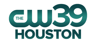 CW39Houston_Logo-Gradient.png