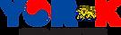 Yor_k_Logo.png