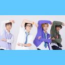 KIS-BOYS(コリア国際学園)