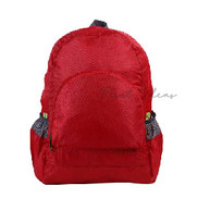 backpacks-01.jpg