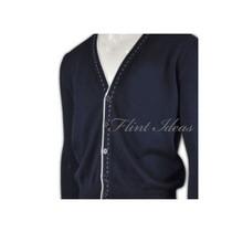 冷衫, 冷衫外套訂造_C02