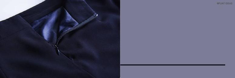 度身訂造西裝 Tailor-made suits