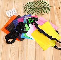 防水袋, 防水背囊, 防水袋背包 -戶外運動防水袋腰包02