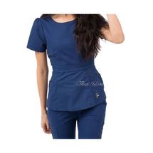 護士制服,護理員制服,護士服-N_13