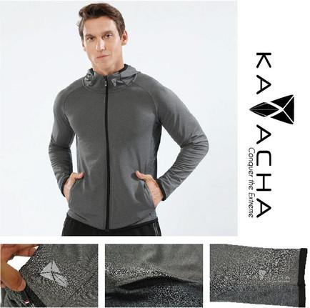 Kavacha Dry-fit Hoodies.jpg