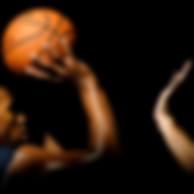籃球衫,波衫,球衣,熱昇華球衣