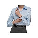 恤衫訂造 Tailor-made shirts