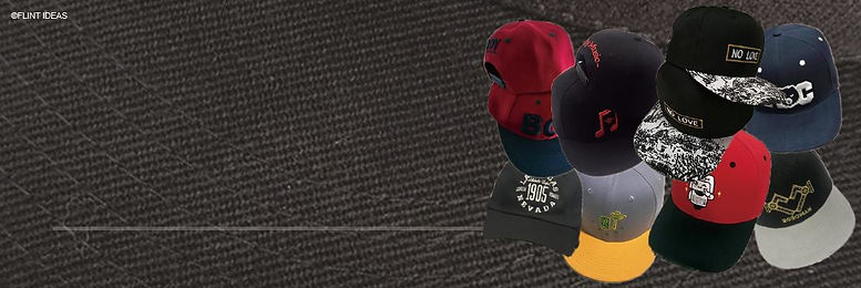 帽子訂造MOQ
