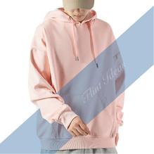 印tee,印衫,團體衫 -04
