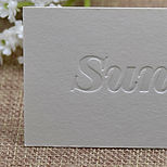 名片印刷 namecard printing