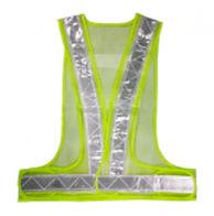 工程制服,反光衣,反光衣背心,反光帶