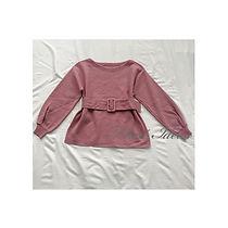 冷衫, 冷衫外套訂造_C10
