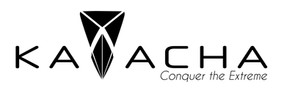 Kavacha Outerwear logo.jpg