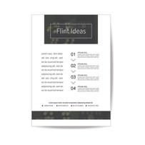 宣傳單張,傳單印刷,摺疊傳單,印傳單,小冊子印刷