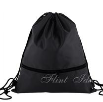 防水袋, 防水背囊, 防水袋背包 -抽繩雙肩束口防水袋02