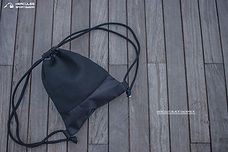 龍舟防曬衣,hercules索袋