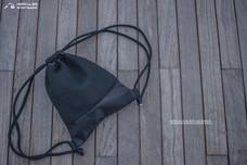 熱昇華單車衫,hercules索袋