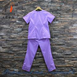 護士制服4