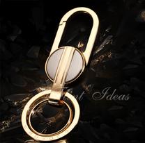 鎖匙扣, 鑰匙扣, 鎖匙扣訂造 -男腰式鑰匙扣01