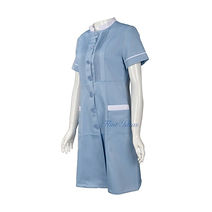護士服,護理員制服,護士制服