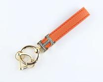 鎖匙扣, 鑰匙扣, 鎖匙扣訂造 -情侶款鑰匙扣02