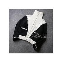 冷衫, 冷衫外套訂造_C11