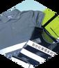 工衣制服訂造