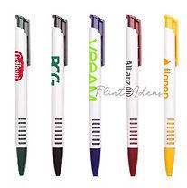 廣告筆,廣告筆訂造 -03b