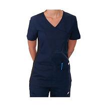 護士制服,護理員制服,護士服-N_12