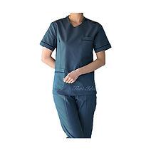 護士制服,護理員制服,護士服,醫護制服,診所制服