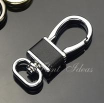 鎖匙扣, 鑰匙扣, 鎖匙扣訂造 -汽車金屬鑰匙扣02