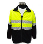 工程制服,反光衣,反光衣風褸,反光Polo恤