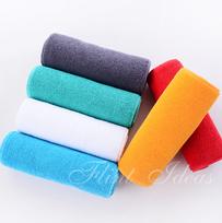 運動毛巾, 運動毛巾訂製 -戶外運動毛巾01